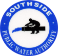 Southside Public Water Authority